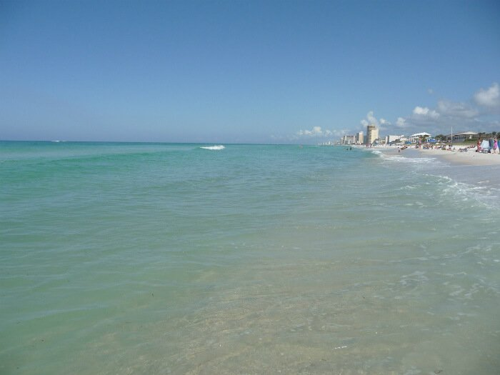 Save On Hotel In Destin Florida Green Vacation Deals
