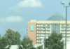 Save money at Embassy Suites in Concord near Charlotte Motor Speedway NC