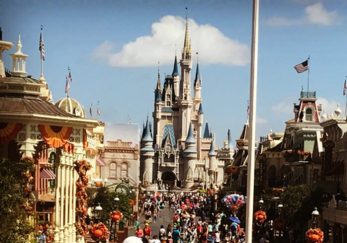 Flights under $50 to Orlando from Pittsburgh, Islip, Providence, St. Louis, Atlanta
