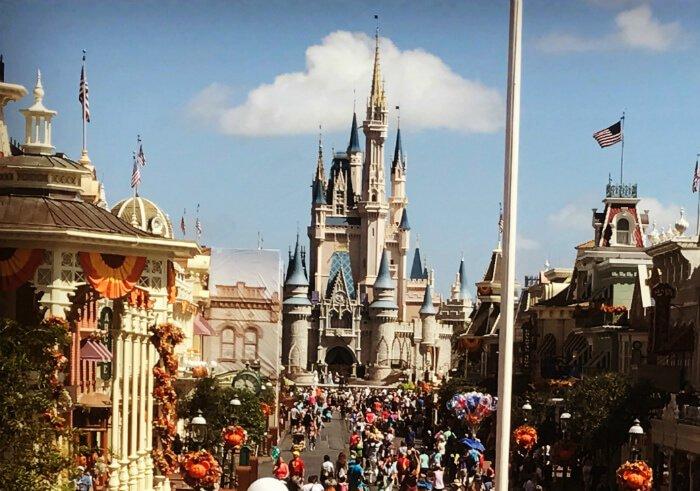 Best Rental Car Deals Orlando To Pittsburgh