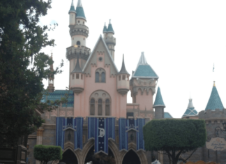free disneyland tickets swagbucks rewards earn online