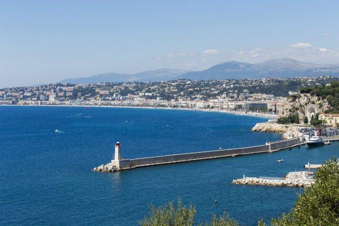 French Riviera Hotel deals Cannes & Nice France Monte Carlo Monaco