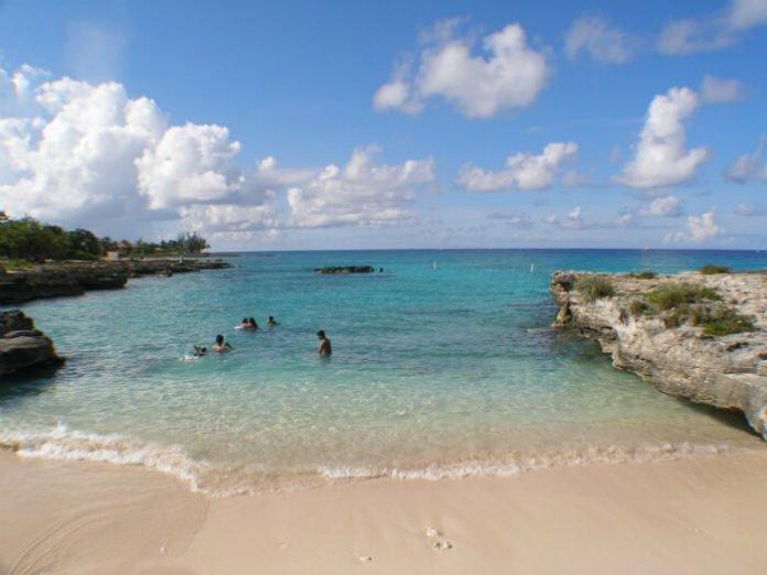 Grand Cayman hotel deals Margaritaville Wyndham Reef Seven Mile Beach Resort & Club