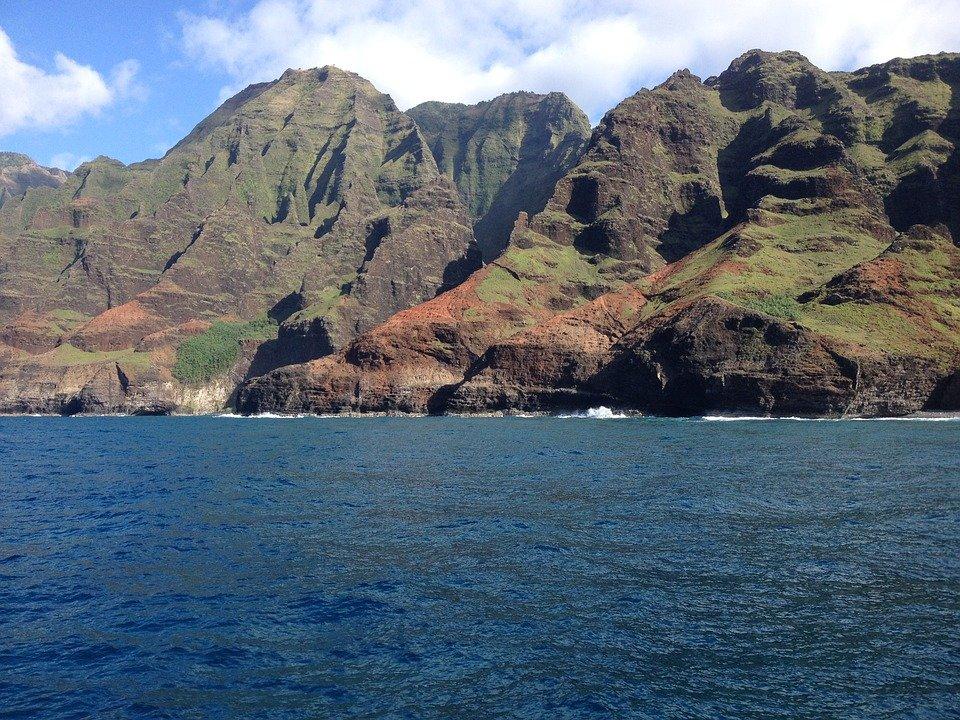 Save On Hawaiian Cruises Green Vacation Deals