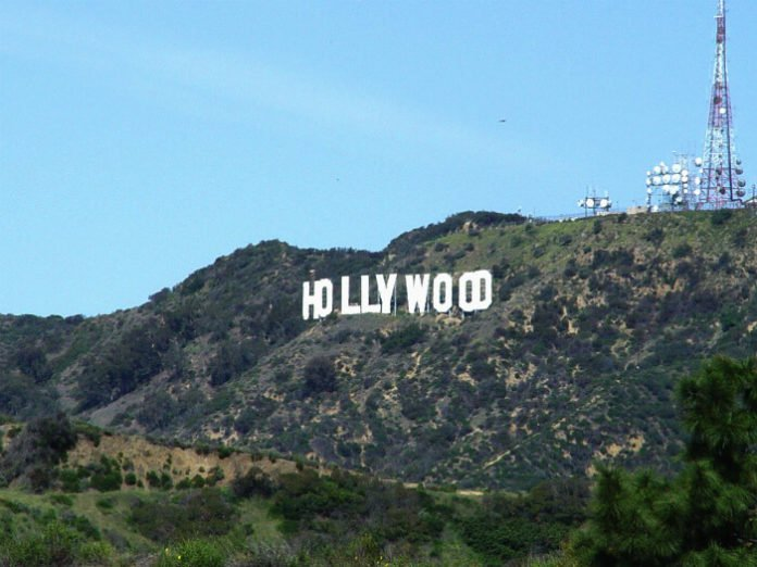 Save money on hotels in Los Angeles Hollywood & Anaheim near Disneyland