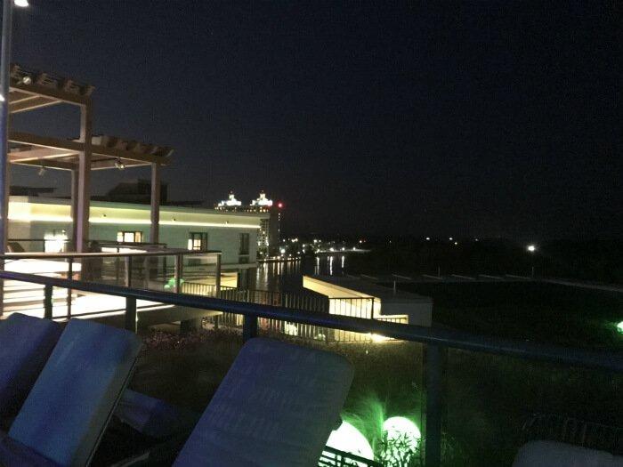 savannah views homewood suites hotel
