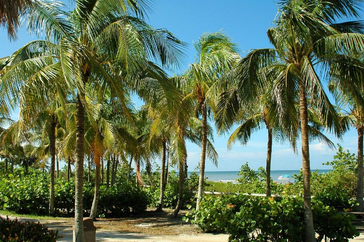 cheapest airfare to key west fl