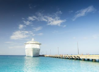 Last Minute Cruise Deals From Florida Lamoureph Blog - Last minute cruise deals from florida