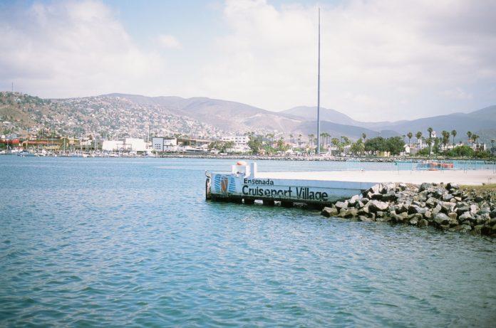 Save up to 77% on Mexico cruises ports of calls Ensenada Catalina Long Beach