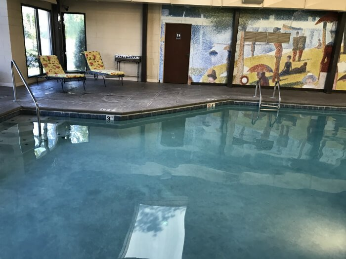 10 Reasons You Should Stay At Music Road Resort Pigeon Forge Gvd
