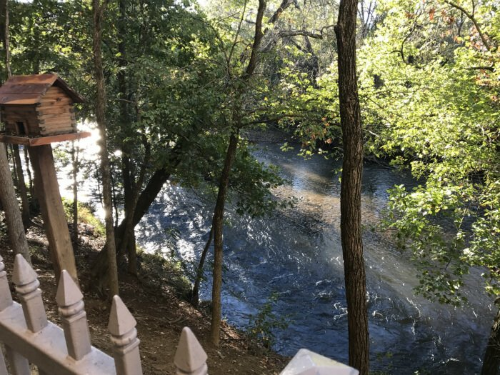 river view pigeon forge hotel