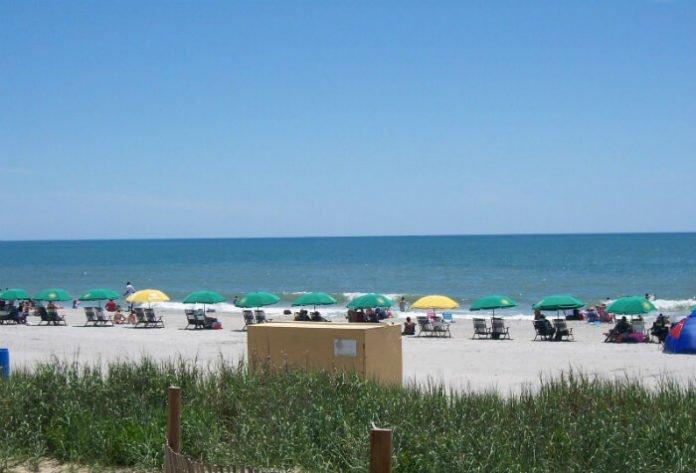 Hilton Garden Inn Myrtle Beach hotel packages & senior discounts