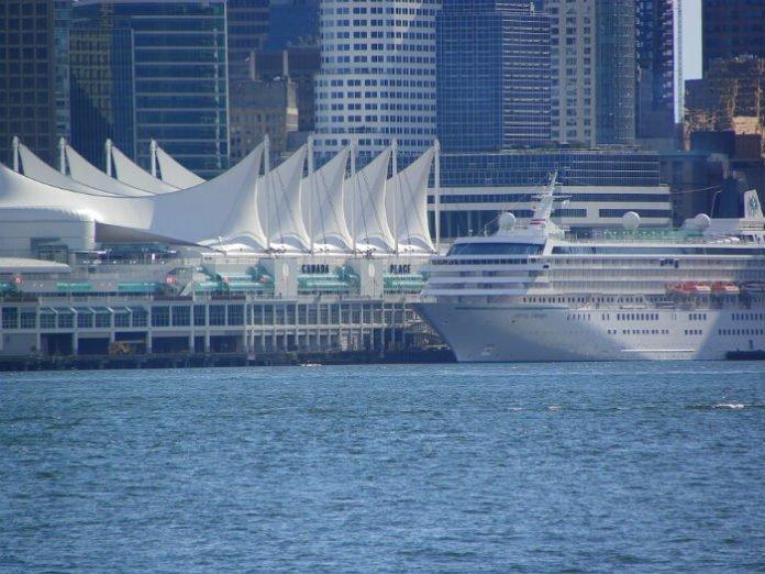 Last minute Pacific Coast East Caribbean cruises