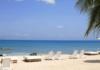 Cozumel Palace Resort credits discounts savings Mexico beach trip