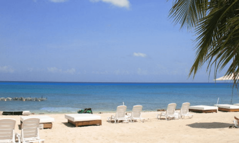 Cozumel Palace Resort Credits S Savings Mexico Beach Trip