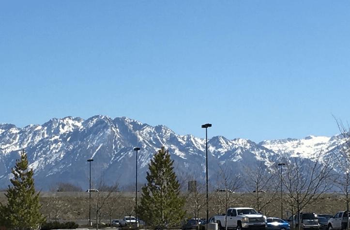 Salt Lake City Ski Packages Hotel