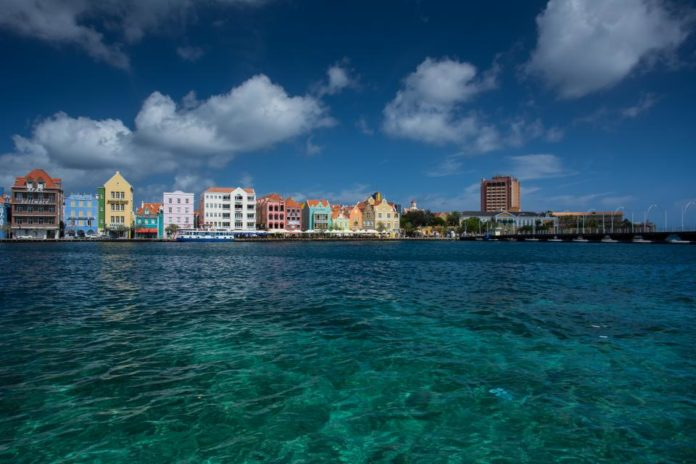 Get Royal Caribbean cruises for as low as $189 per person see Bahamas Nassau Freeport