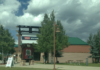 Save 20% on Silverthorne Colorado hotel near outlets with views of Rocky Mountains