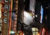 Win free trip to New York City airfare hotel tickets to Spongebob Musical