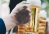 Win roundtrip airfare & hotel stay in Wisconsin & tickets to Wisconsin Beer Lover's Festival