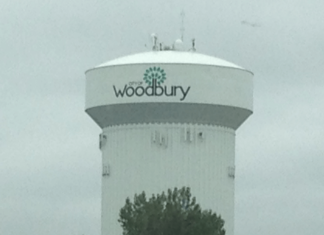 Save money on Twin Cities trip with Woodbury hotel vacation package deals