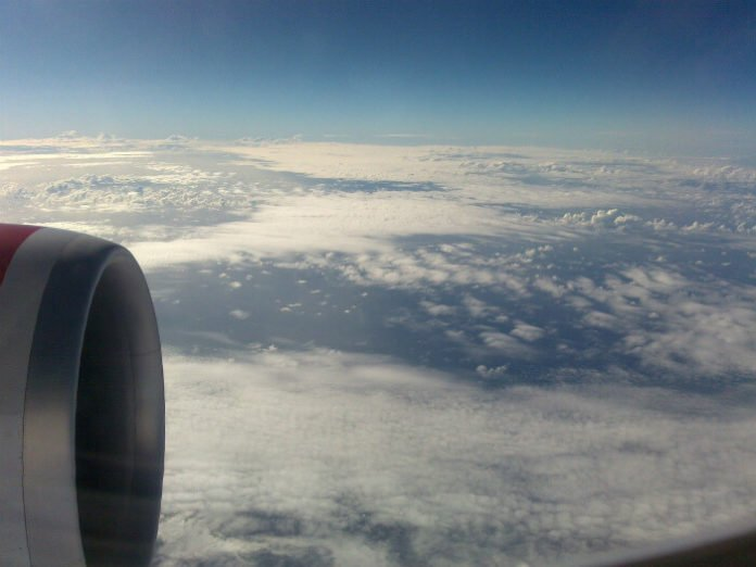 Cheap flights from Charlotte North Carolina to Miami, Orlando Florida