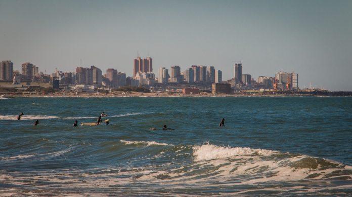 Mar del Plata Argentina hotel deals