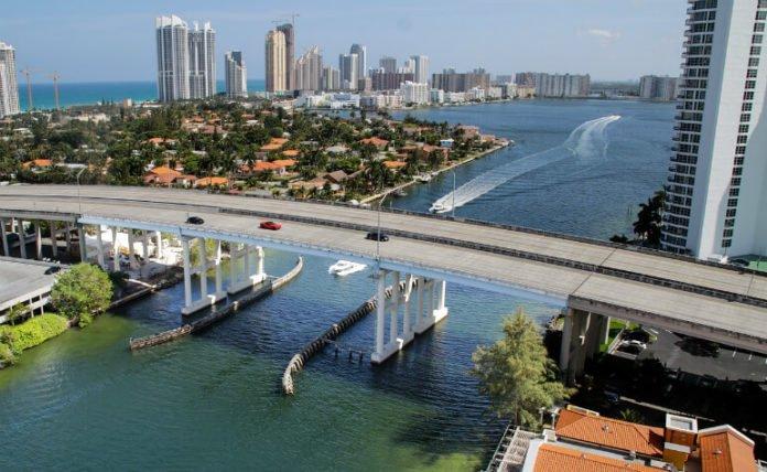 Miami Coral Gables Doral Davie Florida area hotel deals discount rates