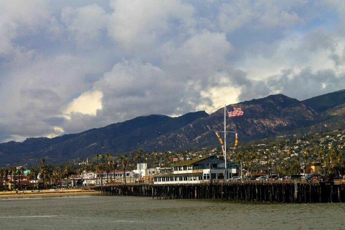 Cruise deals out of San Francisco & Vancouver ports of calls Ensenada San Diego Santa Barbara LA