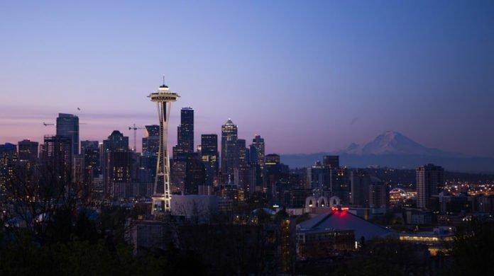 Seattle hotel deals Hotel 116 & Deca, Warwick, Mediterranean & Redmond Inn