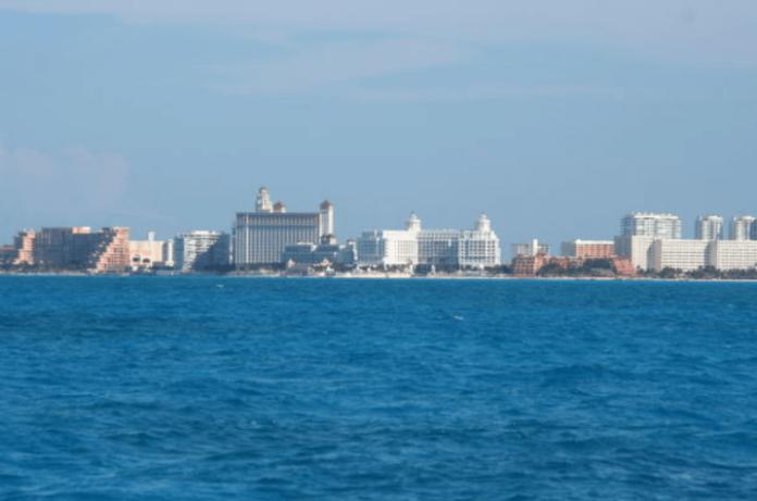 Cancun hotel deals RIU & Moon Palace, Hard Rock, Dreams, Secrets