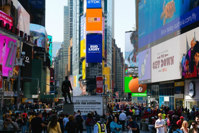Cheap flight from Albuquerque to NYC under $150