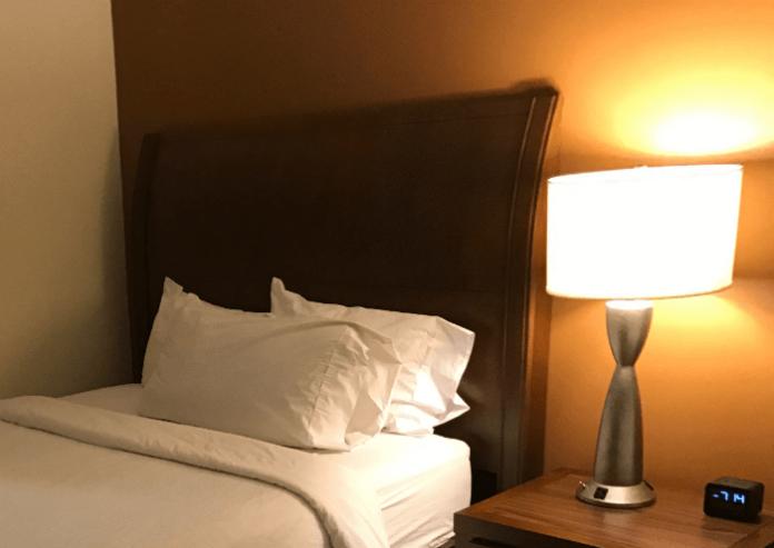 10 ways to save at Hilton Garden Inn Fargo North Dakota