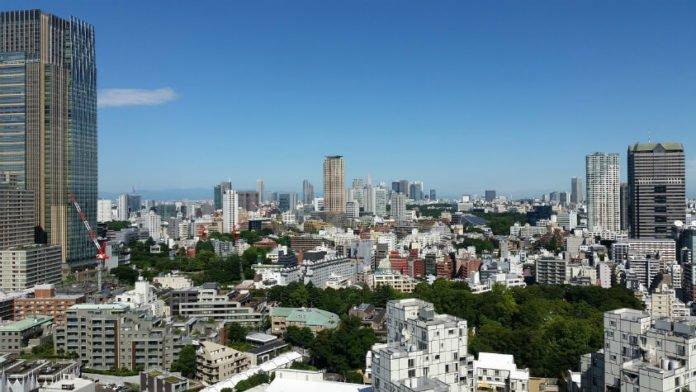 Flash sale 50% off Japan hotel Tokyo, Osaka, Nagoya