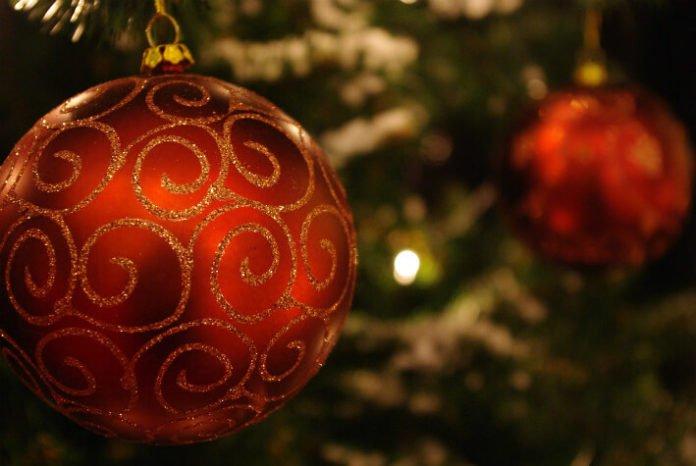 Save 10% off Magic of Christmas show in Orlando Florida