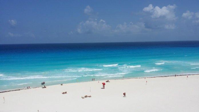 Save up to 60% off hotels in Mexico, Dominican Republic, Aruba, Costa Rica