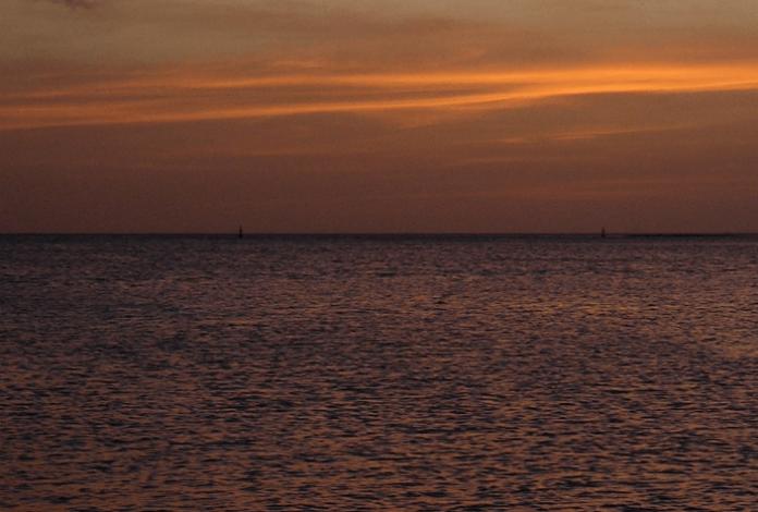 Panama Canal cruise deals ports include Aruba, Puerto Vallarta, San Juan del Sur, Puntarenas, Cartagena
