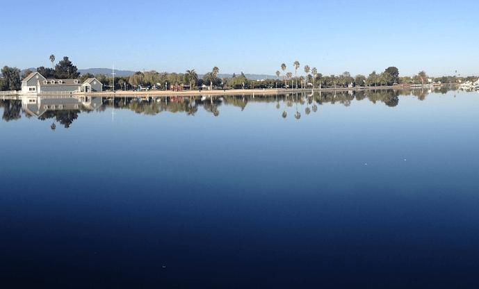 San Mateo free trip sweepstakes