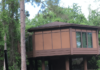 Discounted Saratoga Springs Walt Disney World Resort 3 Bedroom Villa