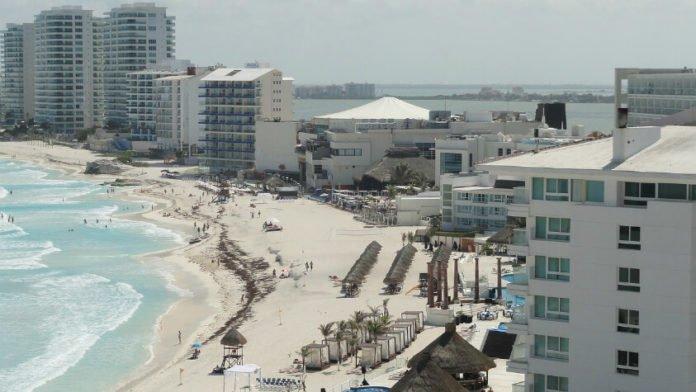Cheap Mexico flights Orlando, Houston, Dallas/Fort Worth & Los Angeles to Cancun; Washington to Puerto Vallarta