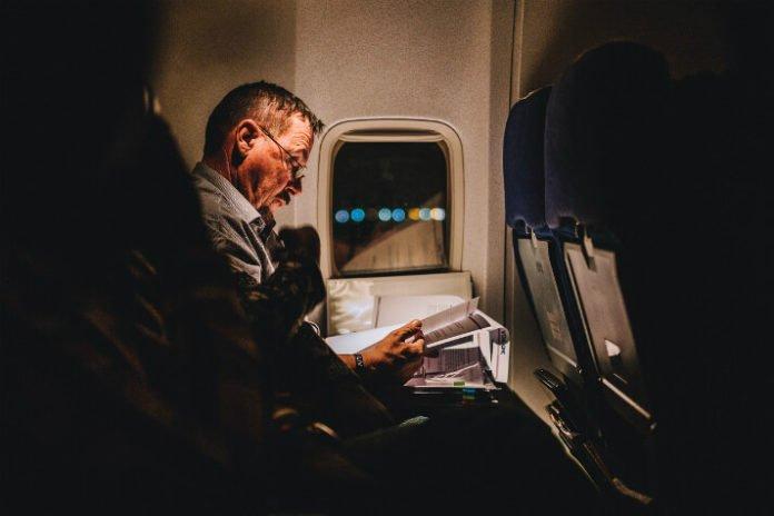Cheap domestic flights Philadelphia & NYC to Orlando; Washington to Houston; Chicago to Las Vegas