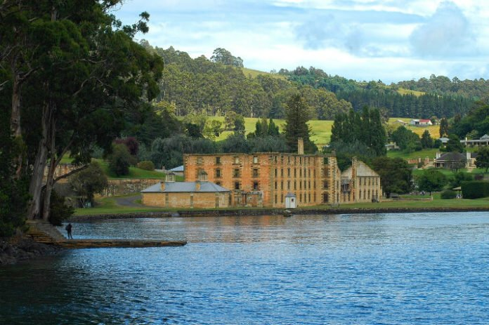 Save 30% on Tasmania attractions Port Arthur, river cruises, jet boats, Seahorse World