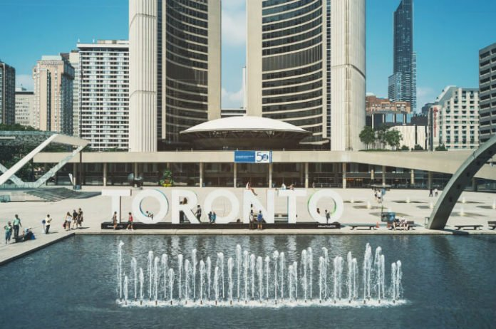 Toronto hotel deals Mississauga Brampton Markham Oakville