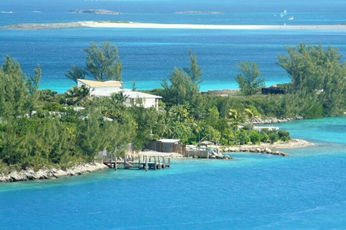 Save money on Caribbean cruises out of Miami see Bahamas, Mexico