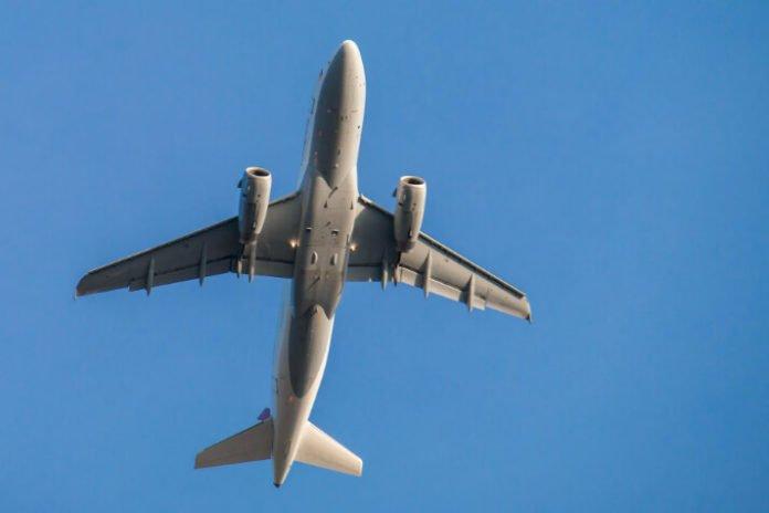 Save money on flights from Charlotte to to Philadelphia, Tampa, Miami, Orlando, Denver