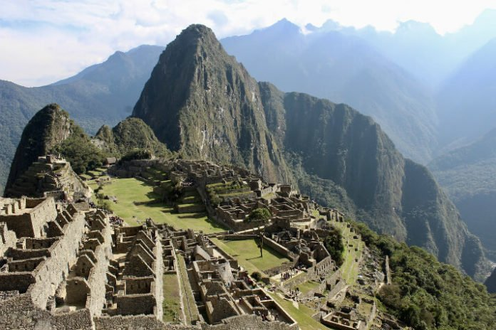 usco Peru hotels under $100 Loreto, Espenda, Tierra Viva, Torre Dorado, Waka Punku