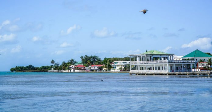 Discounted cruises out of New Orleans see Belize City, Roatan, Grand Cayman