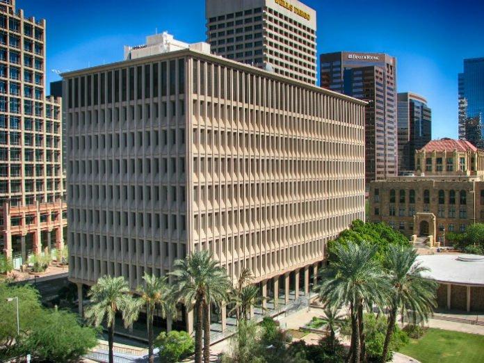 Phoenix Scottsdale hotel flight package deals W, Sheraton, Westin
