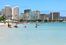 Hawaii Vacation Deals