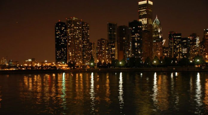 Win roundtrip airfare & free hotel stay in Chicago